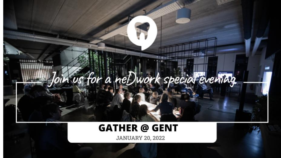 2022 Gather Gent