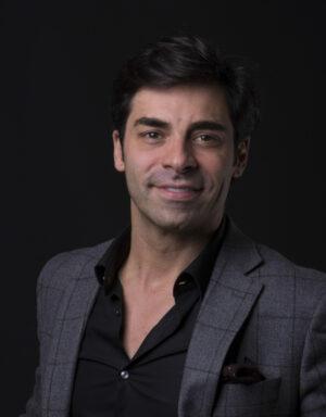 Bruno Pereira da Silva
