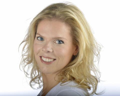 Sofie Velghe